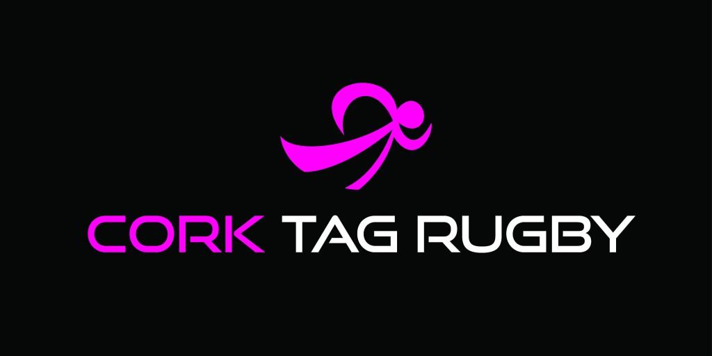 CTR-logo