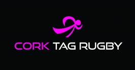 CORK TAG RUGBY COMES TO HARLEQUINS