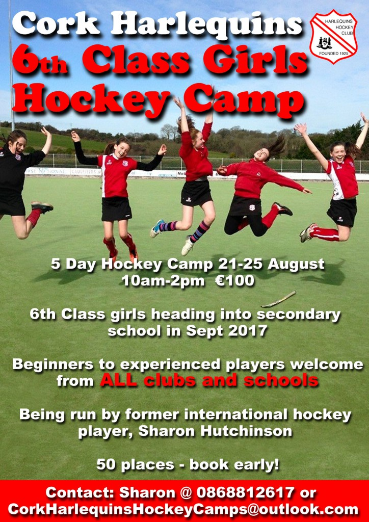hockeycamp_6th