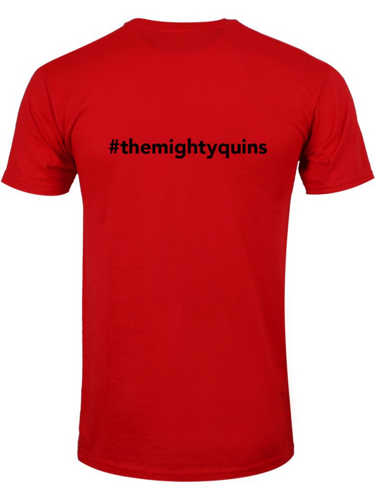 Harlequins_red_t-shirt_back