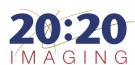 20:20 Imaging