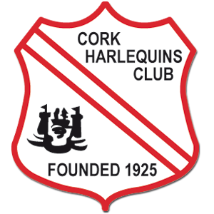 Cork Harlequins Hockey and Cricket Club